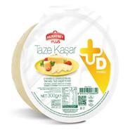 Muratbey Plus Kaşar Peynir D Vitaminli 300 gr