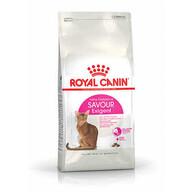 Royal Canin Exigrent Seçici Kediler İçin Yetişkin Kedi Maması 2 kg