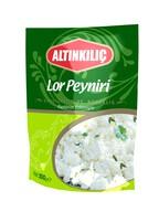 Altınkılıç Ezine Lor Peyniri  500 gr