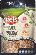 Royal Reis Karabuğday 500 gr