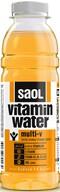 Saol Vitamin Multi-V 500 ml