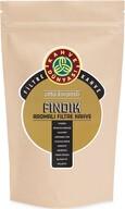 Kahve Dünyası Fındıklı Filtre Kahve 250 gr