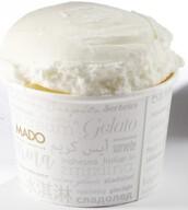 Mado Kase Dondurma 90 gr