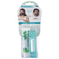 Dentiste Travel Pack + Diş Fırçası 20 gr