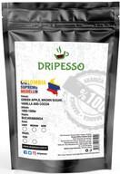 Dripesso Colombia Medium 250 gr Drip Coffee Pratik Demleme Seti Hediyeli