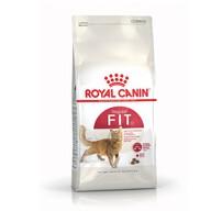 Royal Canin Fit 32 Yetişkin Kuru Kedi Maması 2 kg