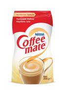 Coffee-Mate Eko 200 gr