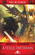 Ateşle İmtihan-The Witcher 5