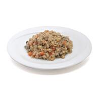 Usta Meze Kinoa Salatası 250 gr