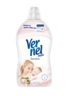 Vernel Max Konsantre Sensitive 1,44 L