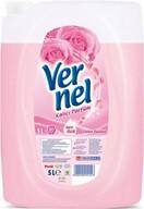 Vernel Gülün Büyüsü 5 L 50 yıkama