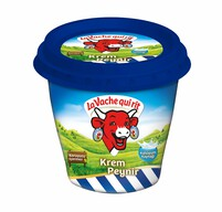 La Vache Qui Rit Sade Krem Peynir 140 gr