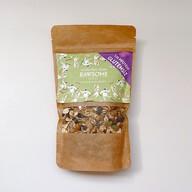 Rawsome Dutlu Protein Müsli 200 gr