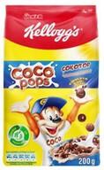 Coco Pops Çokotop 200 gr
