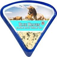 Blue Heaven Rokfor 100 gr