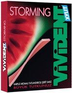 Vivident Storming Karpuzlu Sakız 33 gr