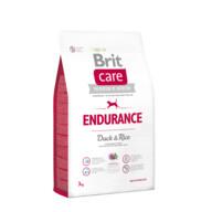 Brit Care Endurance Ördekli Köpek Maması 3 kg