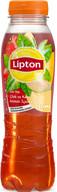 Lipton Ice Tea Pet 330 ml Çilek&Kavun