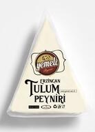 Yemeli Erzincan Tulum Peyniri 250 gr