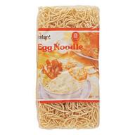 Egg Noodle 350 gr