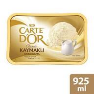 Carte d'Or Classic Kaymak 925 ml