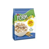 Eti Form Tahıl Gevreği 350 gr