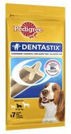 Pedigree Ödül Dentastix 180 gr
