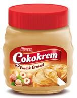 Ülker Çokokrem Golden Fındık Ezmesi 350 gr