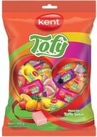 Kent Tofy Meyveli 375 gr