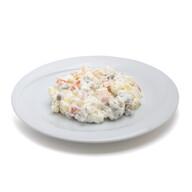 Usta Meze Rus Salatası 250 gr