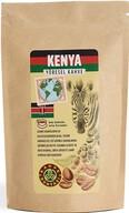 Kahve Dünyası Kenya Filtre Kahve 200 gr