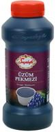 Seyidoğlu Bidon Üzüm Pekmezi 400 gr