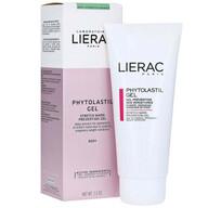 Lierac Phytolastil Çatlaklar için Jel 200 ml