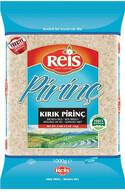 Reis Kırık Pirinç 1 kg