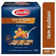 Barilla Tam Buğday Burgu 400 gr