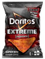 Doritos Extreme Süper 113 gr