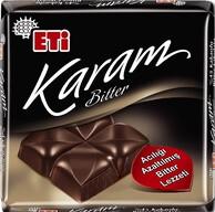 Eti Karam %45 Kakaolu 60 gr