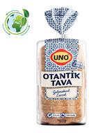 Uno Otantik Tava Ekmeği