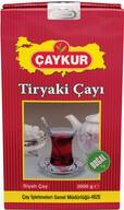 Çaykur Tiryaki 2 kg