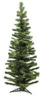 Yılbaşı Lüks Yeşil Çam Ağacı 120 cm 116 Dal