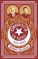 Cumhuriyet'in İlk Yüzyılı 1923-2023