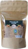 İnceten Çiftliği Organik Çiğ Badem 190 gr