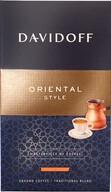 Davidoff Oriental Türk Kahvesi 250 gr