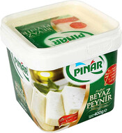Pınar Beyaz Peynir Salamuralı 400 gr