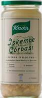 Knorr Cam Sıvı Çorba İşkembe 480 gr