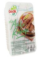 Gedik Tabaklı Pişmiş Piliç Acılı Kebap 200 gr