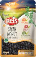 Royal Reis Siyah Nohut 500 gr