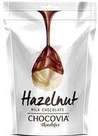 IKEA - CHOCOVIA Sütlü Çikolata Kaplı Fındık Draje 120 gr