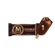 Magnum Double Çikolata 95 ml
