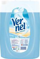 Vernel Deniz Esintisi 5 L 50 yıkama
